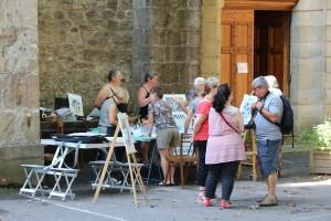 Peintres dans la rue Lunas IMG_0512 (2)